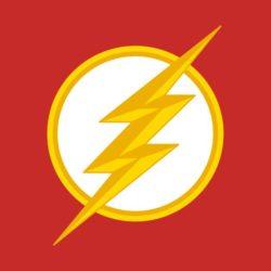Seo Flash